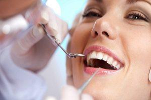 Dental Care in Sheffield