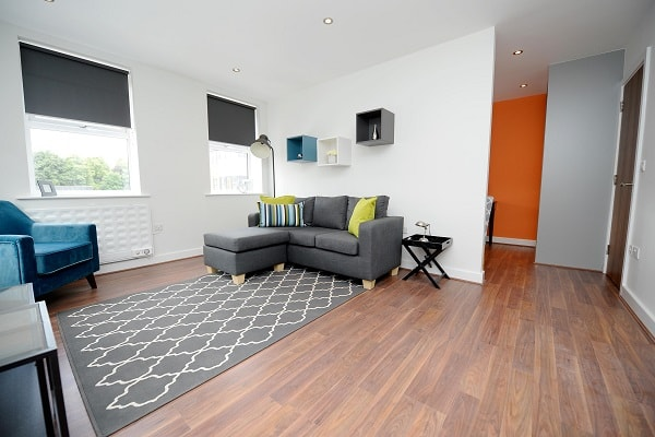 Properties for Sale and Rent in Sheffield